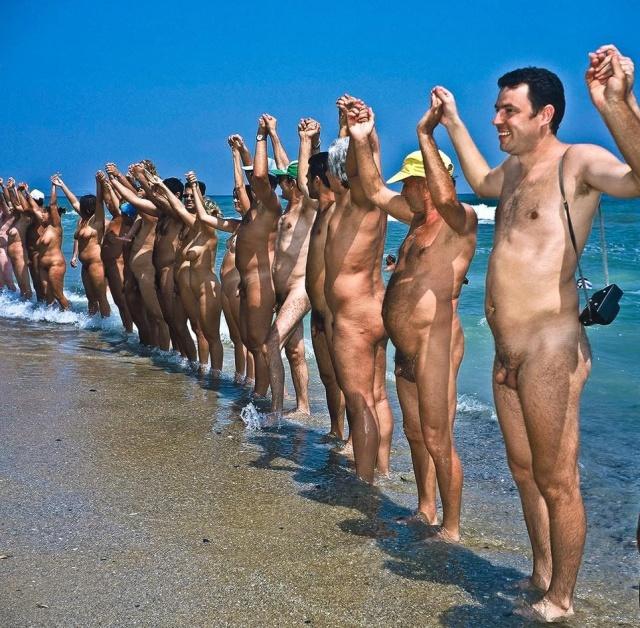 Дикий пляж на Черном море  фото прогулка в поисках красоты